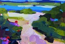 Seashore Quilts / by Kristen Proctor
