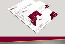 Branding / Logotipo / Marca / Identidade Visual / Criação de marcas corporativas