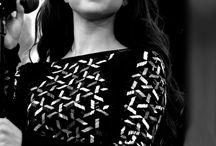 >> Selena Gomez <<