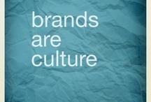 Branding y cambio de paradigmas
