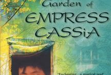 books with insights into Asian culture