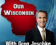 Our Wisconsin / by Wkow Newsroom
