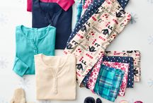 Talbots: Must-Gift Guide