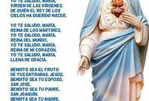 Virgen amad@