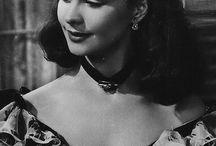 Vivien Leith