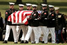 American Soldiers!!! / by Rhonda Johnson