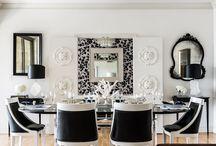 Janet Rice Interiors