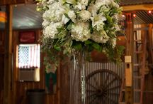 Beautiful Floral Bouquets and Arrangements / Floral Bouquets and Arrangements