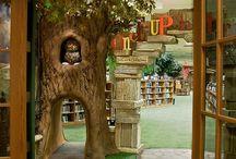 children bookshop