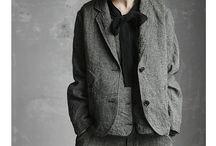 pantalon,ceket taki,