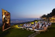 Luxury hotels in Florence, Italy / Luxury hotels in Florence, Italy