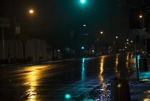 Rain Rain go away.. ️️