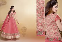 GRAND COLLECTIONS / Premium collection of online store for all Indian Women ethnic wear including Sarees, Bridal, weddings, Salwar-kameez and other elegant dresses. All are hand-picked based on the designs suitable to current generation needs. TO PLACE AN ORDER 1.	Kindly mail your order at order.sujatha@gmail.com. 3.	Contact +91 - 8147185844 (WhatsApp also) for any other queries.