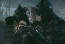 ♡♡ Bats ♡♡