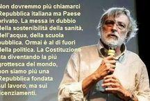 satira italiana