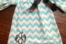 Ρούχα για το μωρό μου