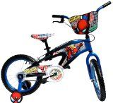 kids' bikes / by Stephen gonzales