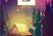 Aventurar Camping Shop