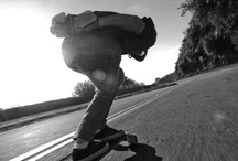 longboard is my life