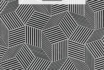 Design / Graphic design, ideas, how to etc