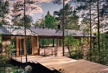 lloyd house design inspirations