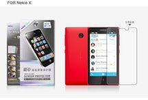 Case & Protector Nokia X