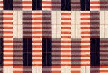 summmer patterns