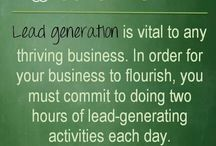 Lead Generation / With cost-efficient package, real-time lead monitoring, skilled appointment setters & the wealth of experience to help your business grow, Kick Start Sales Force delivers industry-specific solutions for companies in US, Canada, Singapore, Australia, New Zealand, UK, Malaysia & Hong Kong of all sizes: