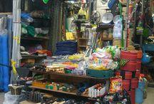 코리아 경주 철물마켓