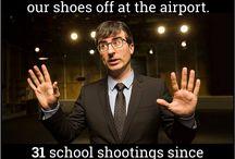 Gun Control Common Sense