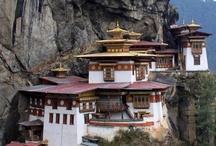 Bhutan / Bhutan