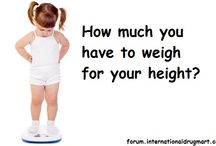 Weight Loss / by International Drug Mart's Forum