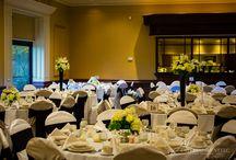 Pennas of Sterling Heights- Sterling Heights, MI-JD Entertainment Weddings