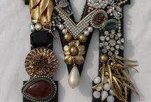 #Vintage Jewels