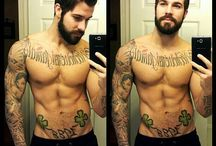 Hot Selfies / by Beautiful&Gorgeous Naked Men