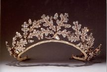 Wonderful Jewellry/Joyas maravillosas