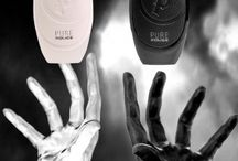 Perfume / Perfume Brands Photoshooting & ADV