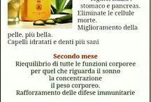 Benessere & Bellezza