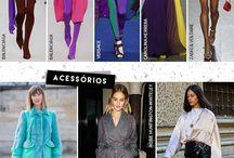 მ moda 2018