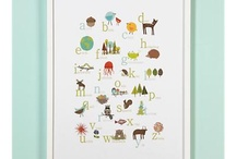 Woodland Animal Wonders / Woodland Animal Party Ideas and woodland goodies. / by B.Nute productions