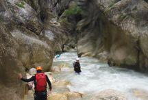 ict-istanbul canyoning team-Yenipazar_Kanyonu-2015-04-26 / ict-istanbul canyoning team-Yenipazar_Kanyonu-2015-04-26