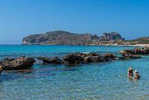 Cretaqurium @Crete