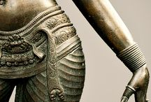 MAGyaRTantra / tantra, art, hermetica, egyptom, mu, atlantis, lemuria