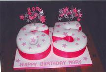 65thbirthday