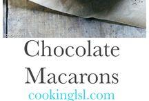 Ciocolata :*