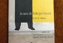 Livros Adoro