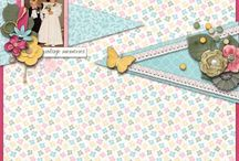 Luv Ewe Designs CT Layouts