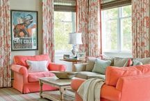 Oland Residence / by Rosa Beltran Design