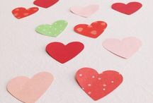 Hearts Hearts Hearts  <3