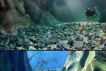 Fernweh Part VII - Verzasca & Lago Maggiore